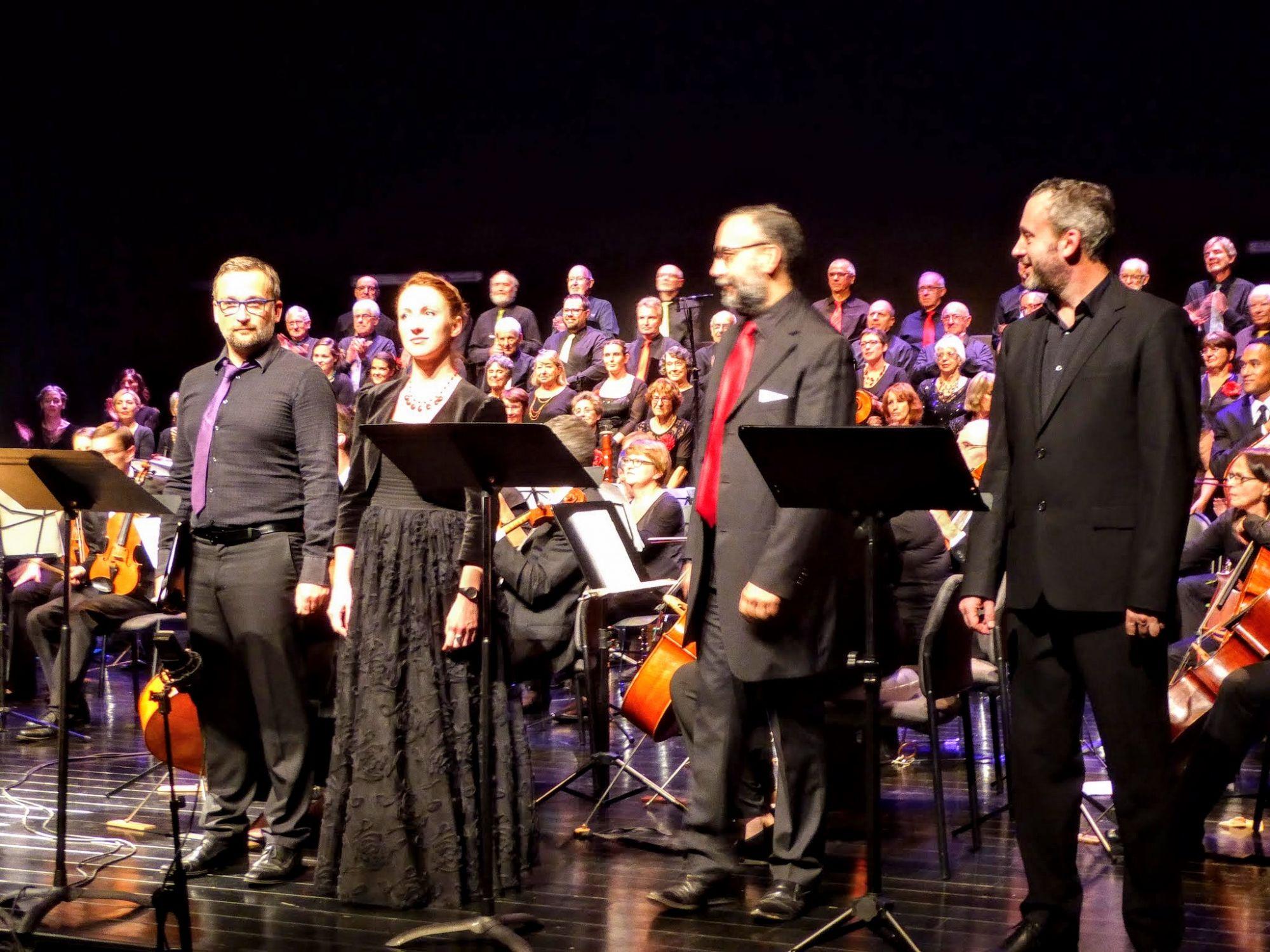 symphonia-19-novembre-2016-19-11-2016-23-56-30