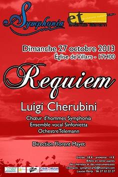 affiche-cherubini-21-sept-13