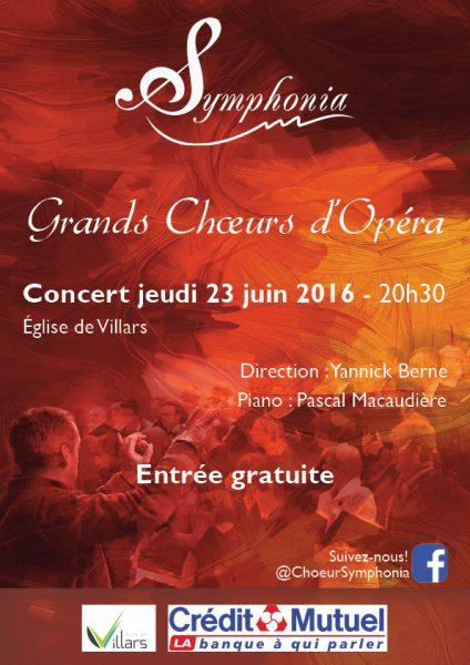 concert_villars_juin2016_2