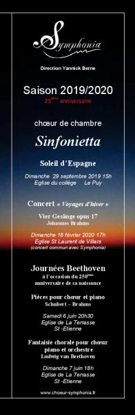 marque-pages-2019_sinfonietta