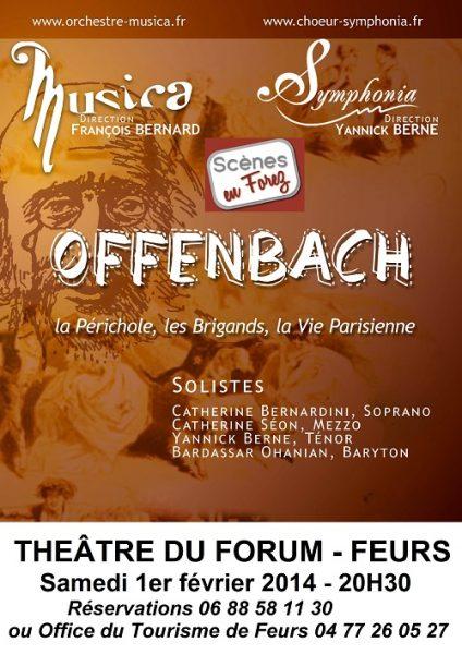 offenbach-feurs-affiche-a4