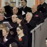 symphonia_2020_villars_ (12)