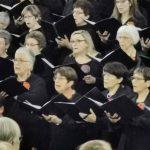 symphonia_2020_villars_ (16)